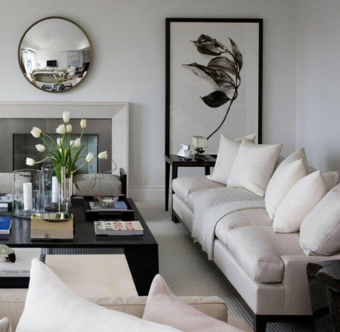 Living Decorating Ideas