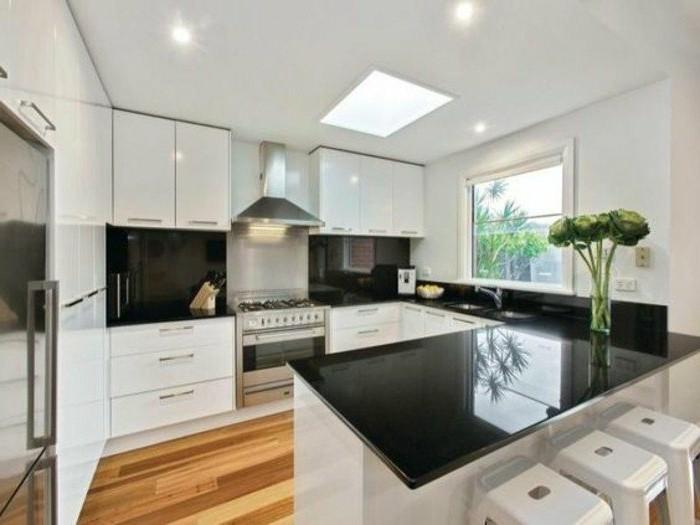 Kitchen Cupboard Designs Plans