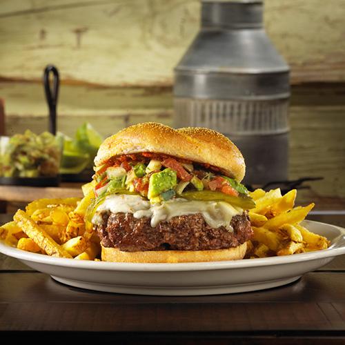 Best Restaurants Downtown Columbus
