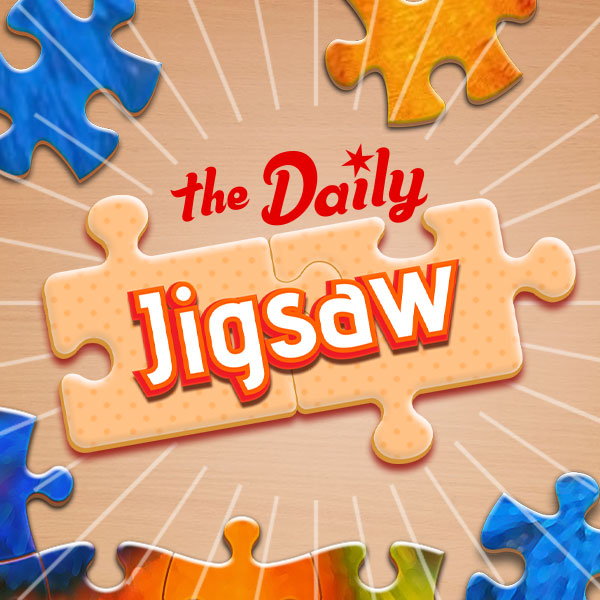 Msn Games Jigsaw Puzzles
