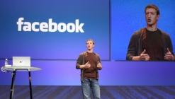 Facebook'tan asılsız haberlere karşı yeni önlemler!