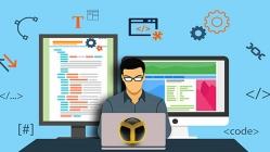 Ekibimize PHP Web Developer arıyoruz