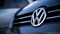 Apple ve Volkswagen beraber otomobil üretecek!