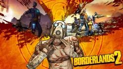 Borderlands 2 hafta sonu ücretsiz oluyor!