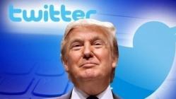 Donald Trump, takipçilerini engelleyemeyecek!