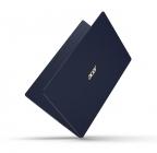 Ultra Hafif Acer Swift 5 15 Tanıtıldı