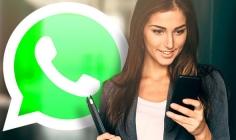 WhatsApp kullanıcıları için önemli yenilik!