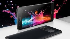 8 GB RAM'li Asus Zenfone Ares özellikleri!