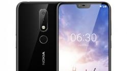 Nokia'nın müthiş sürprizinden ilk skorlar geldi!