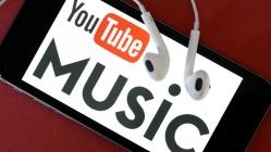 YouTube Music çok daha yetenekli hale geliyor!