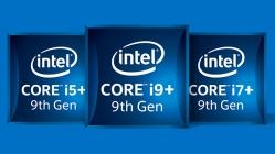 9. nesil Intel işlemciler bomba gibi geliyor!