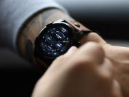 Akıllı saat satışları hızla artıyor!