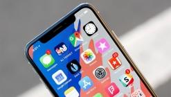iOS 12 Beta 7 yayınlandı! FaceTime için kötü haber!