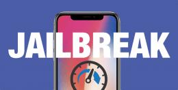 iOS 12.4 jailbreak çıktı!