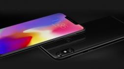 Motorola One özellikleri nasıl olacak?