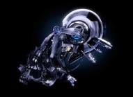 Nano robotlar hayat kurtaracak!