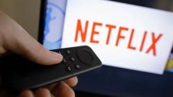 Netflix izleyicileri çıldırtacak yeniliğini test ediyor!