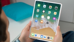 Apple'dan yeni iPad bekleyenlere müjde!