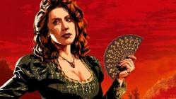 Red Dead Redemption 2 için müjdeli haber!