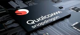 Qualcomm'un bilgisayar işlemcisinden ilk detaylar!
