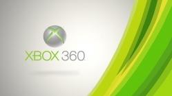 Xbox 360 oyunları bilgisayarda açıldı!