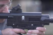 3D yazıcılarla üretilen silahların izi sürülebilecek!