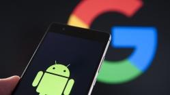 Popüler işletim sistemi Android 10 yaşında!