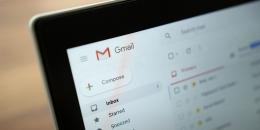 Gmail Smart Compose'u aktifleştirin!