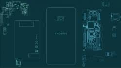 HTC Exodus için gün sayanlara büyük sürpriz!