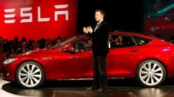 Uygun fiyatlı yeni Tesla Model 3 duyuruldu