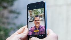 Yeni iPhone modelleri çok daha akıllı olacak!