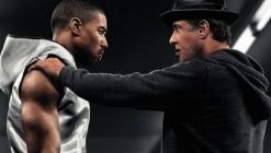 Creed 2'den nefes kesen fragman!
