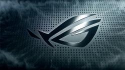 Asus ROG Strix RX 590 duyuruldu!