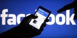 Yeni Facebook video özellikleri geliyor!