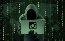 Instagram güvenlik açığı şifreleri açık etti!