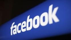 Mark Zuckerberg Facebook'un yeni planını açıkladı!