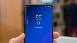 Samsung Galaxy S10 tasarımı detaylandırıldı!