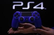 PS4 oyunlarında müthiş indirimler!