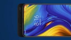 Xiaomi Mi Mix 3 kızağı ne kadar dayanıklı?