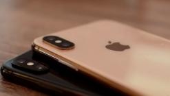 Tüm iPhone modellerinde indirim fırsatı!