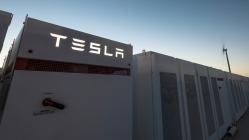 Tesla Megapack projesi sızdırıldı!