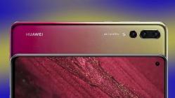 Huawei Nova serisinin satış miktarları açıklandı!