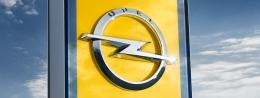 3 yeni elektrikli Opel modeli geliyor!