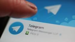Telegram 5.0 yepyeni özellikleriyle yayınlandı!