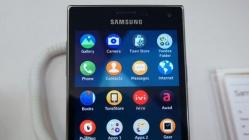 Samsung telefonlar için şaşırtıcı karar!