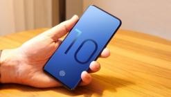 Uygun fiyatlı Galaxy S10 modelinden yeni detaylar!