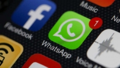 WhatsApp Android için beklenen güncelleme!