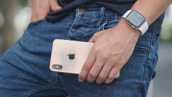 Apple en yenilikçi şirket unvanını kaybetti!