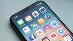 iOS 13 güncellemesi alacak iPhone'lar belli oldu!