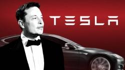 Tesla araç içi yazılımında yeniliğe gidecek!